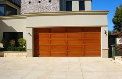 Best garage door repair for Garage door repair torrance